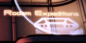 Rodamexpeditions.png