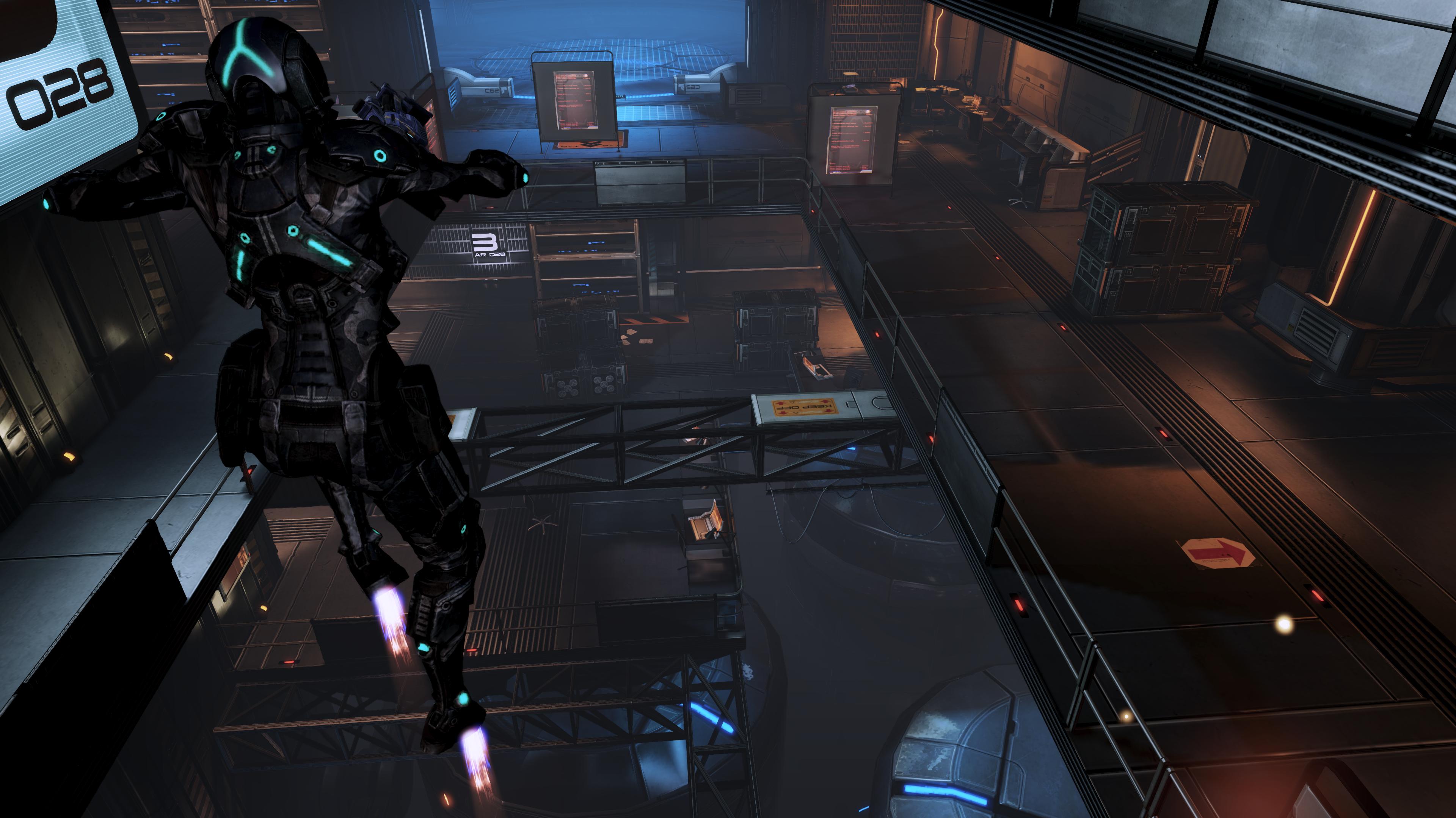 Citadel archives - rocket jump.png