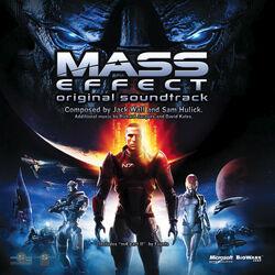 Mass Effect OST Cover.jpg
