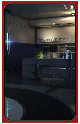 Codex MEA - Nexus Pathfinder HQ.png