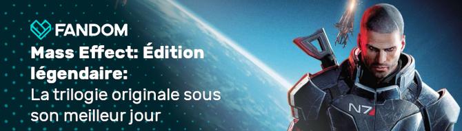 FR Mass Effect Edition légendaire Entête.png