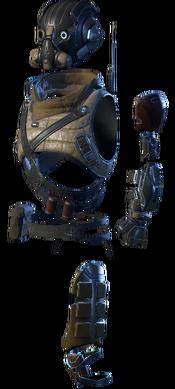 MEA Maverick Ambusher Armor Set.png