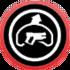 Pouvoir MEA combat - Retour d'arme