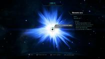 MAE Depósito de elemento cero gameplay