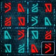 Eos sudoku 4