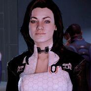 Miranda-Lawson-Mass-Effect-Screenshot-3