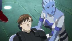 Mass Effect-Paragon Lost (2012) BDRip 720p-22-08-58-.jpg