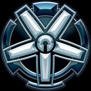 Achievement Council Legion of Merit