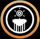 MEA Remnant VI 5a Focus Module icon.png