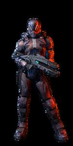 Soldat humain femme MP ME3.png