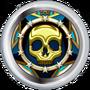 Разработчик Mass Effect Wiki