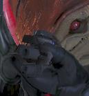 Hydra-0