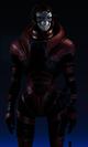 Light-turian-Mercenary.png