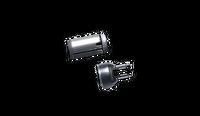 MEA Shotgun Choke Mod MP.png