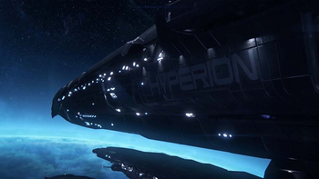 Hyperion (initiative briefing sideview).png