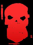 Krwawa-horda-logo