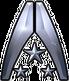 Ico-Allianze Navy 2.png