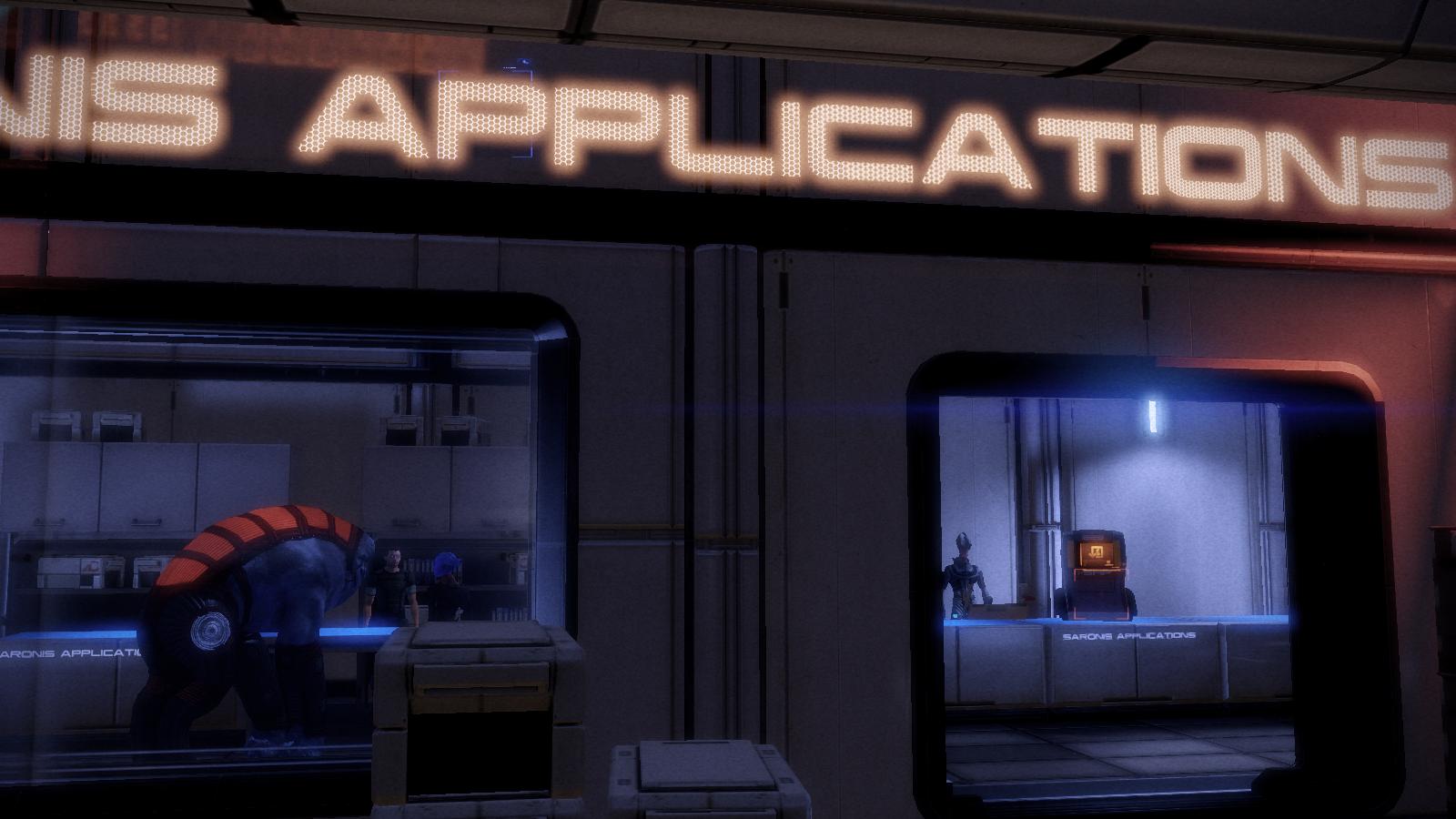 ME2 Saronis Applications.png