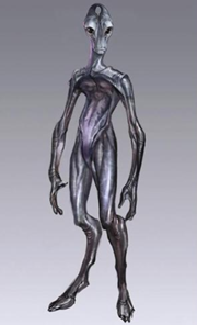180px-Salarian concept.png