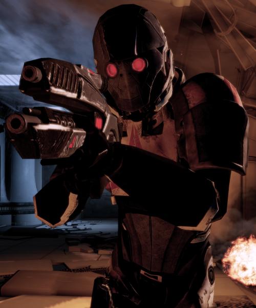 Shadow Broker-Agent