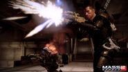Firepower Pack-04