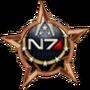 Willkommen bei N7