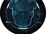 Fusion Mods
