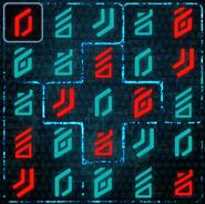 Sudoku Elaaden 2