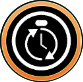 Tech Recharge Speed icon.png