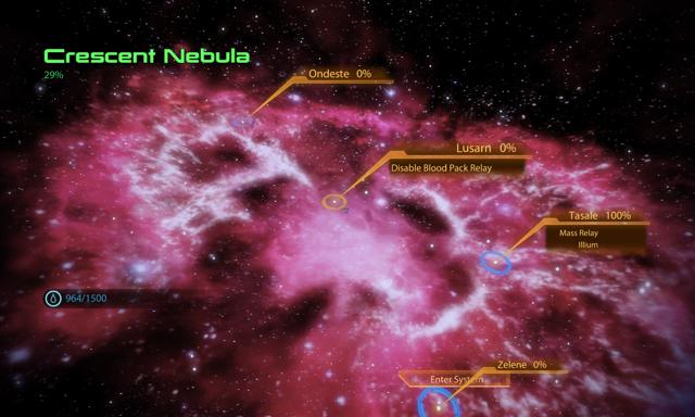 Crescent Nebula.png