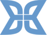 Armali Council's logo.