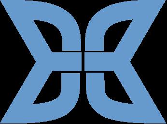 Armali Council