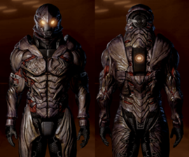 ME2 Collector Armor.png