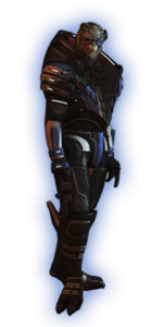 ME2 Garrus Loyal Outfit.png