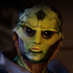 Races Drell.PNG