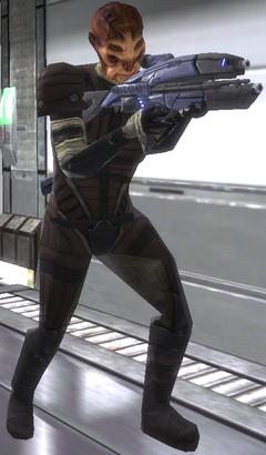 Batarian Trooper.png