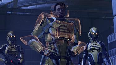 ME2 командир наемников2