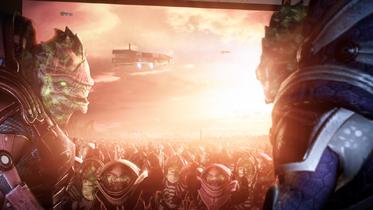 Mass Effect 3 EC 26