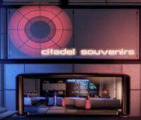 CitadelSouvenirs.jpg