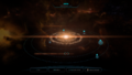 Anasa - 33 Percent - System Map.png