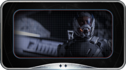 Apex Mastery - Silver Nameplate.png