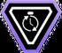 Duelist 4b - Efficiency Icon.png