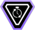 Duelist 4b - Efficiency Icon.png