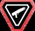 Asari Commando 3 - Precision Icon.png