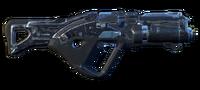 M-37 Falcon IX