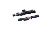 Sniper Rifle Scope Mod MP.png