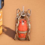 Explosive Materials - Heleus (angaran) - image.png