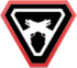 Munitions Training 4a - Weapon Training Icon.png