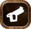 Pistol Common.png