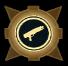 Shotgun Kills Bronze Medal.png